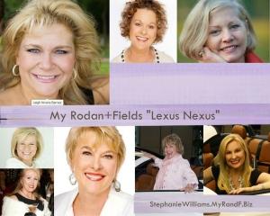 LexusNexus